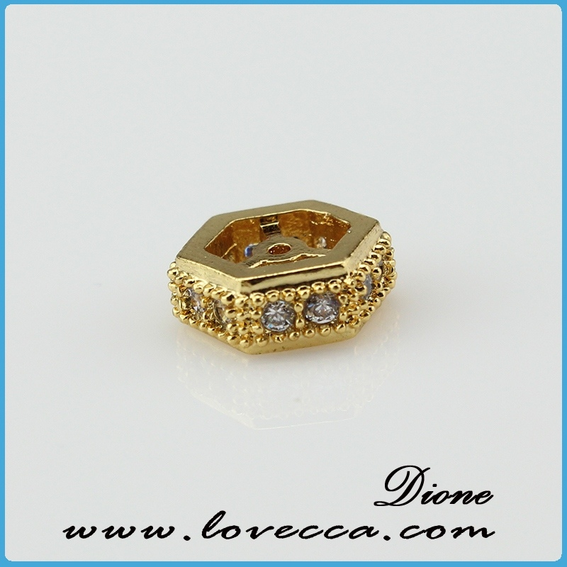 High quality wholesale jewelry set 925 sterling silver main material