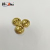 pearl shank plastic clothing buttons