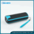 Mobile power Bluetooth speaker with flashlight