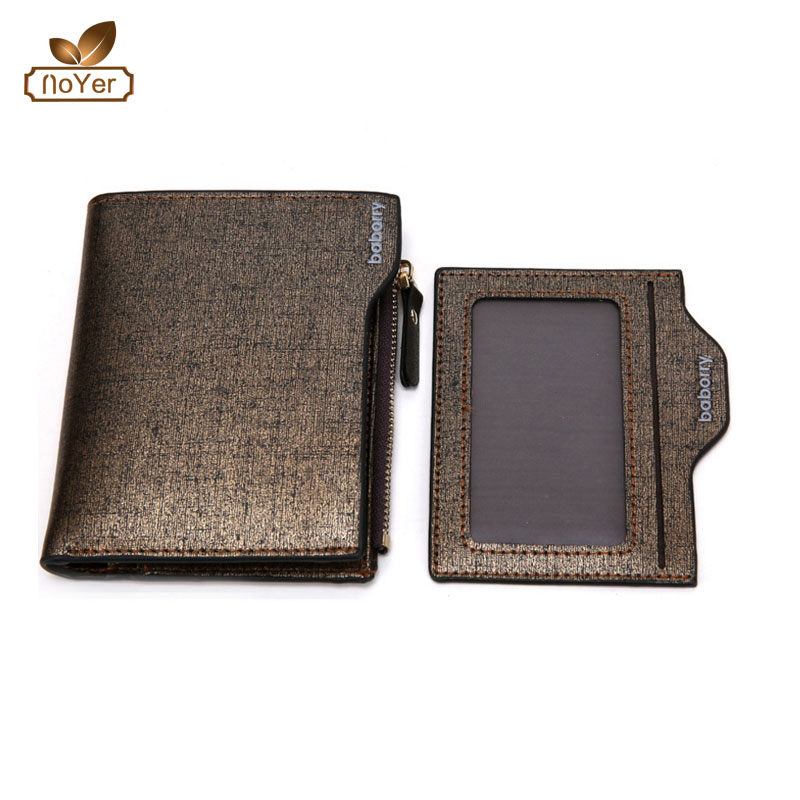 China product men travel mini leather coin holder <strong>wallet</strong> slim money clip <strong>wallet</strong>
