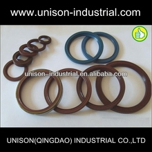 national oil seal size chart