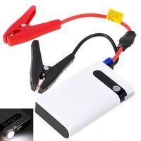 auto power bank battery charger and car jump starter