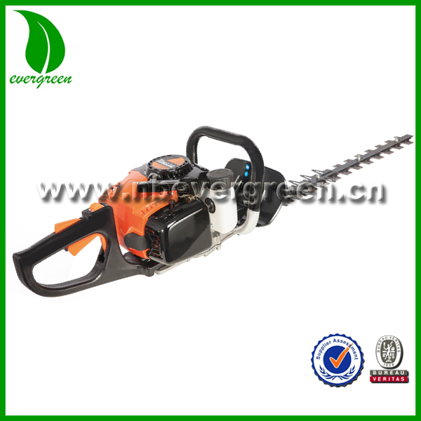 garden tools automatic hedge trimmer