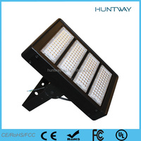 Contemporary Hot Sale 200W Led Outdoor Light, Lucid Outdoor 200w Led Flood Light, Power Radiant Flood Light Led 200 watts