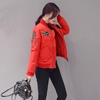 /product-detail/duck-down-bolero-jacket-model-for-women-ultralight-down-jacket-young-girls-60546660316.html