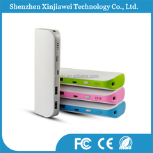 Unique power bank, mobile power supply, mobile phone power charger