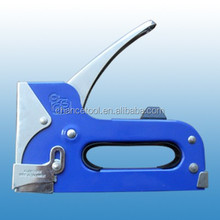 heavy duty hand stapler/staple gun/Tacker SR023