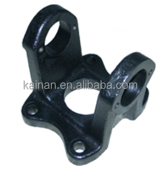 Truck Parts 37315-1041 FLANGE YOKE for Hino ZM443 EF750