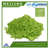 Foshan ceramic glass mosaic paints and pigments supplier