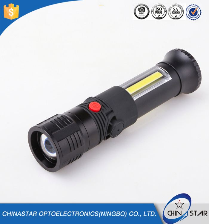 SGS Approved Perfect design stage torch