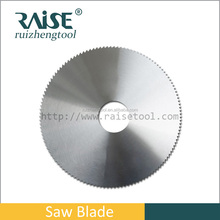 High hardness Professional factory supply cutting disc saw blade