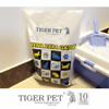 China Cat Litter manufacturers Cat Litter Boxes Crystal Silica Gel Pet Accessory