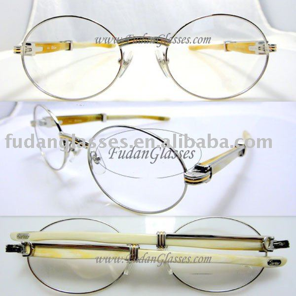 Most Fashionable Eyeglass, Most Fashionable Eyeglass Suppliers and ...