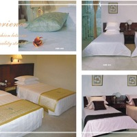 Chinese Good Quality Wholesale Nantong Hotel