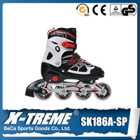 Roller patins roller skate shoes 4 wheel skates