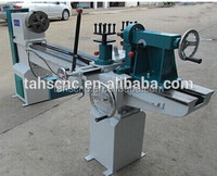 HS-1 Copying woodworking lathe from haishu with low price