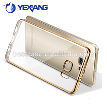 free samples mobile phone cover case for samsung galaxy a5 2016 a510