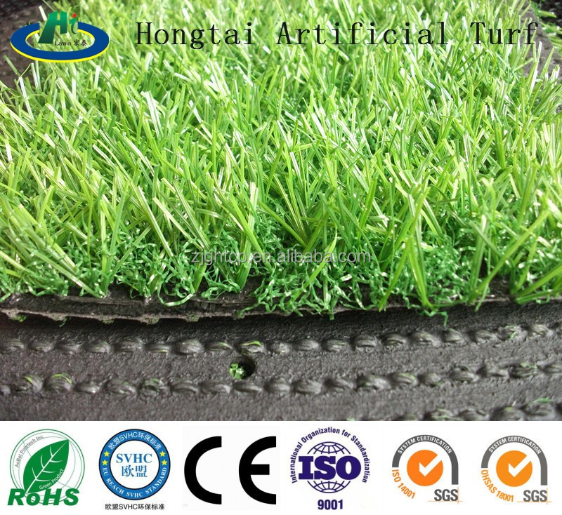 Artificial grass, turf & coloured artifical turf Decorative Grass Plants