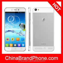 Jiayu S2+ 32GB, Android 4.2 MTK6592, 1.7GHz Octa Core, RAM: 2GB, 5.0 inch FHD Screen 3G Smart Phone