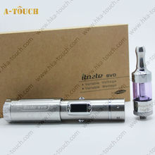 Perfect Performance Kanger Pro tank 2 Mini Protank 2 Suit With iTaste SVD