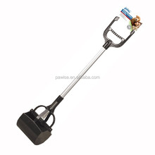 Poop grapper scoop 73cm Dog accessories