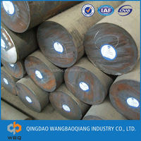 40cr Alloy Steel Round Bar Aisi 5140