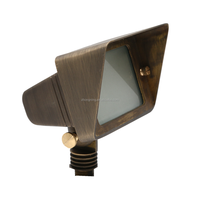 12v outdoor flood light parts led spotlight
