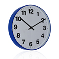 40cm fashion and simple office decorative wall clock