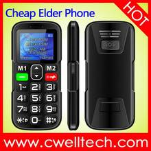 2017 latest slim feature phone with bluetooth slim and small cheap slim stylish mobile phones