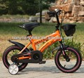 2015 children bicycle for good quality/tire with line