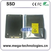 High quality 1.8 Sata Internal Hard Disk Ssd 512gb Ssd Solution For Sale