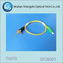 2.5G CWDM DFB 1530nm laser diode for CATV