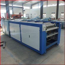 2017 best price polypropylene woven sacks printing machine,non woven bags printer ,kraft paper bag printing machine