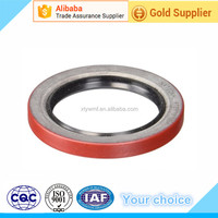 national oil seal oil seal tool installation two piece oil seal 454