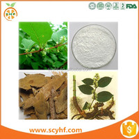 Hot Sell Plant Extract water-soluble resveratrol, bulk resveratrol