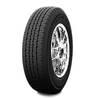 Japanese Commercial Light Truck Tire Tread