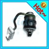 front Air suspension Shock absorber for Mercedes benz w211 A 211 320 0825