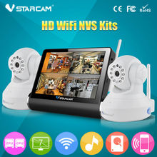 new design 1080p full hd zoom ptz video sdi megapixel cctv camera mini 360 degree pan tilt zoom camera