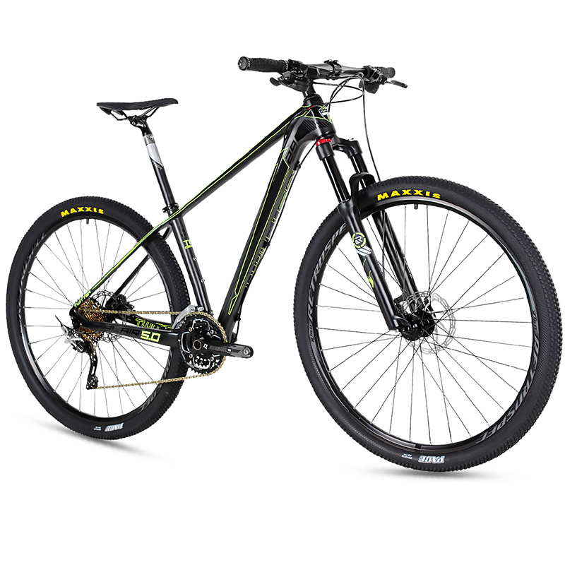 "Alibaba carbon mountain <strong>bikes</strong> 29er with frame 17""inch 19""inch customized"