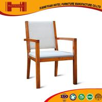 professional custom salon chair perabot cempaka furniture malaysia good life furniture