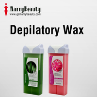 Depilatory wax Hair removal hard wax for hair removal