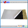 Best selling car soundproofing material , car damping material