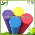 foam pool noodle,epe rod for swimming