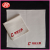 Music Instrument Cloth, Guitar Cleaning Cloth, Polishing Cloth For Wind Instrument