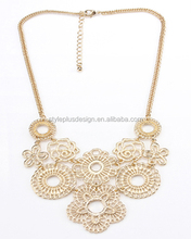 N70572I01 thin alloy engaging statement gold jewellery designs photos