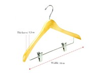 Source the latest style umbrella clothes rack perfect hangers