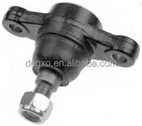 51760-38000 Korean Car Tie Rod End for Sonata