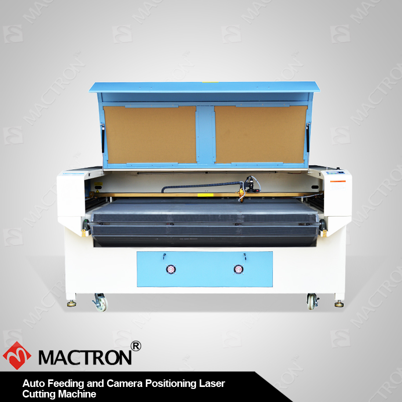 Cloth Cutting Table For Garment Factory MT-1280DA