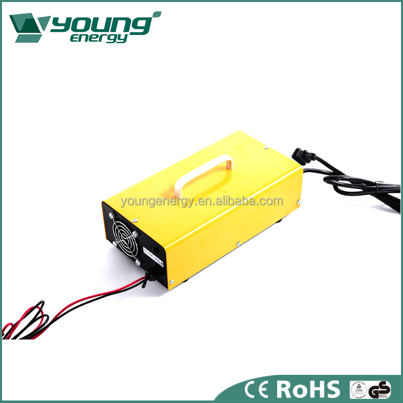 Attractive best selling acid battery charge electric meter