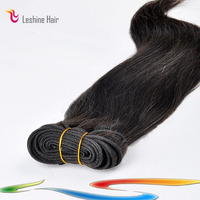 AAAAA+ Top Grade 5A Best Quality Best Selling 100% Human Virgin Remy Wholesale Hair Weave Maryland